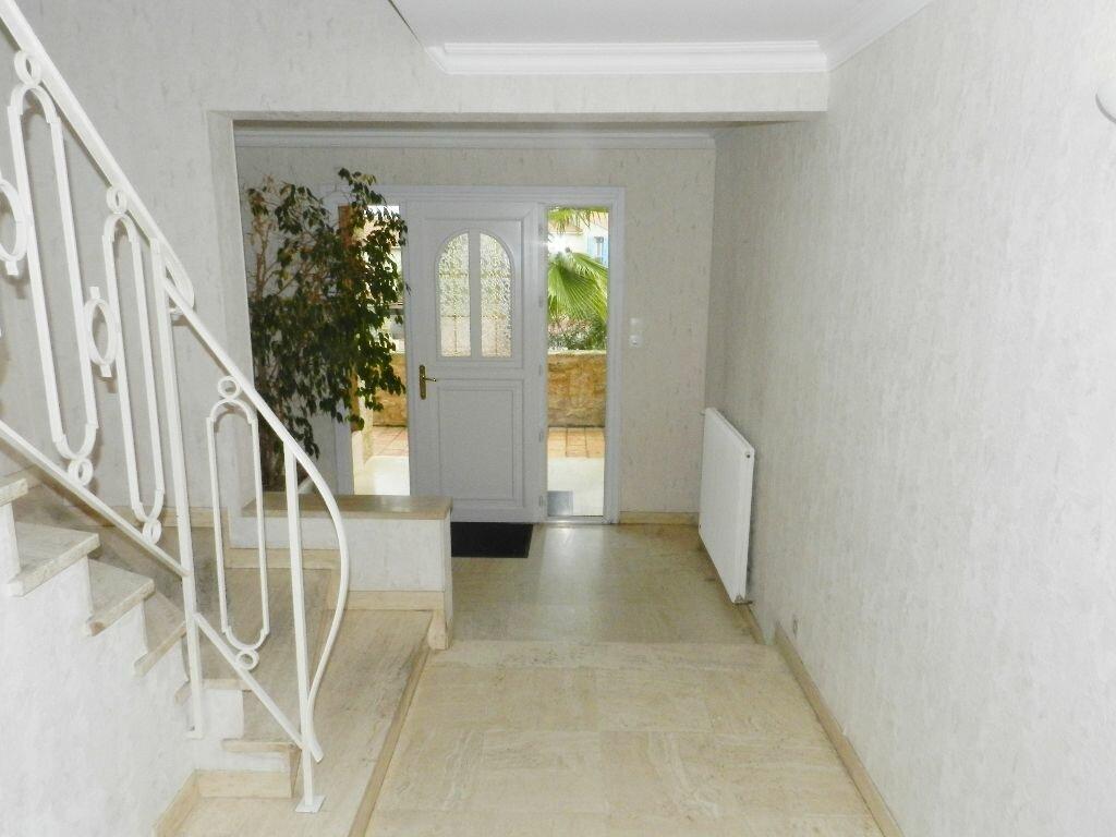 Location Appartement 1 pièce à Montpellier - vignette-4