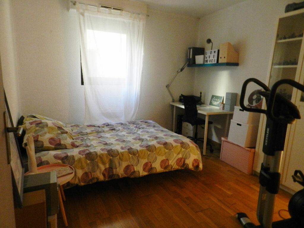 Achat Appartement 4 pièces à Montpellier - vignette-5