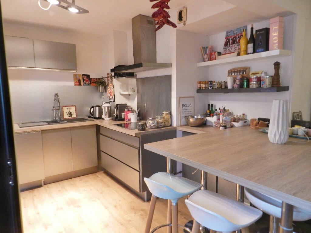 Achat Appartement 4 pièces à Montpellier - vignette-6