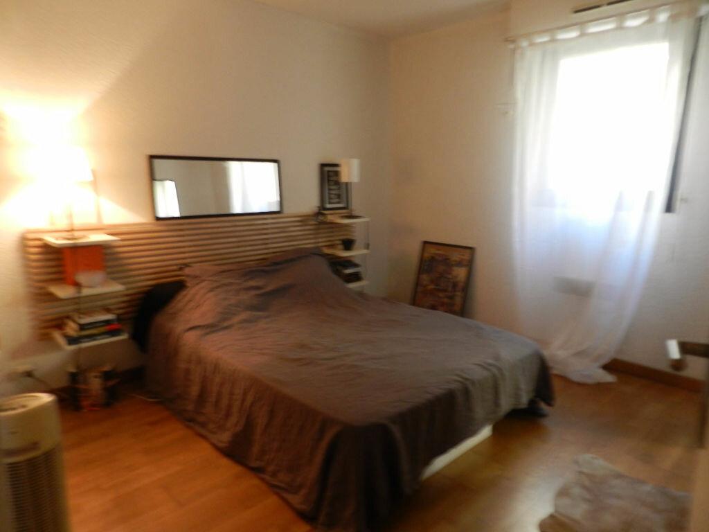 Achat Appartement 4 pièces à Montpellier - vignette-12
