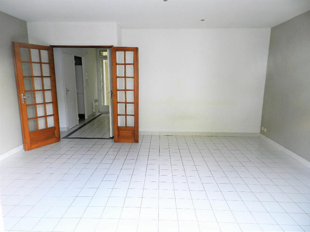 Achat Appartement 3 pièces à Montpellier - vignette-3