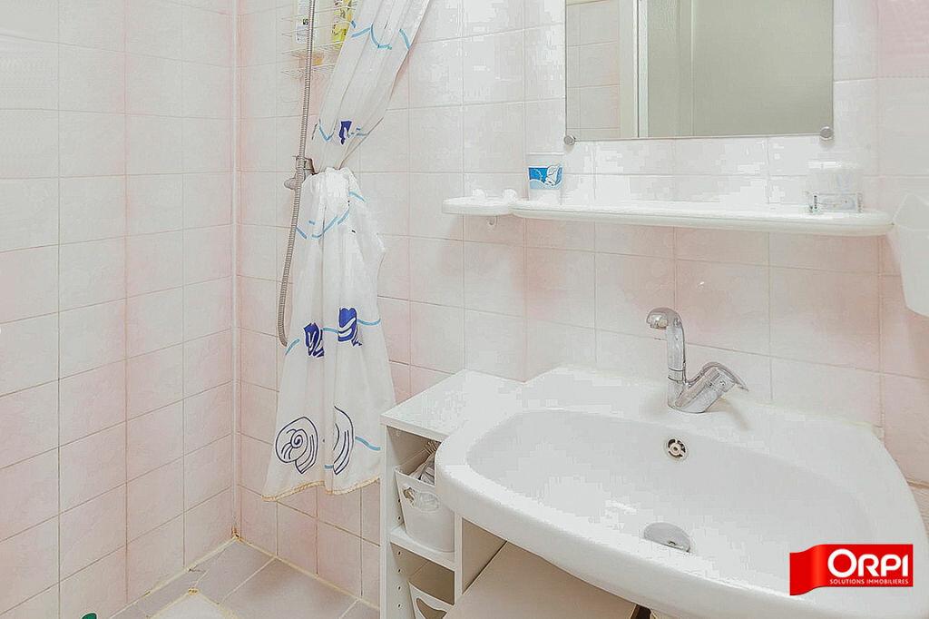 Achat Appartement 3 pièces à Marseillan - vignette-9