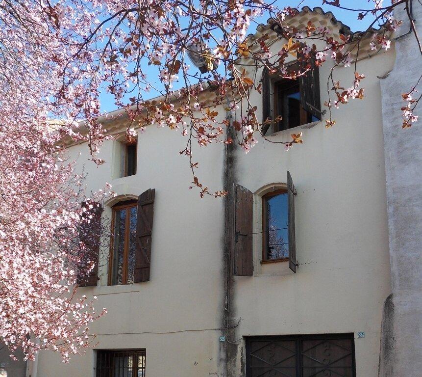 Achat Maison 5 pièces à Florensac - vignette-1