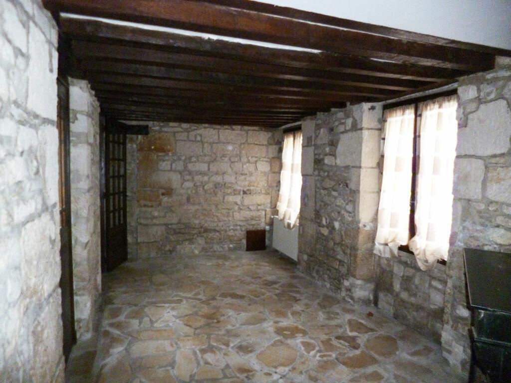 Location Maison 4 pièces à Senlis - vignette-1