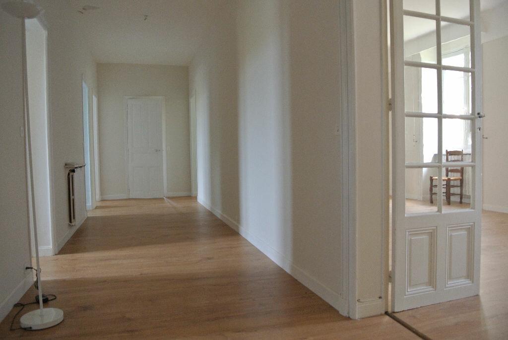 Achat Appartement 4 pièces à Senlis - vignette-2