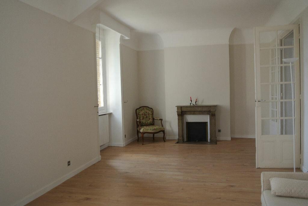 Achat Appartement 4 pièces à Senlis - vignette-4