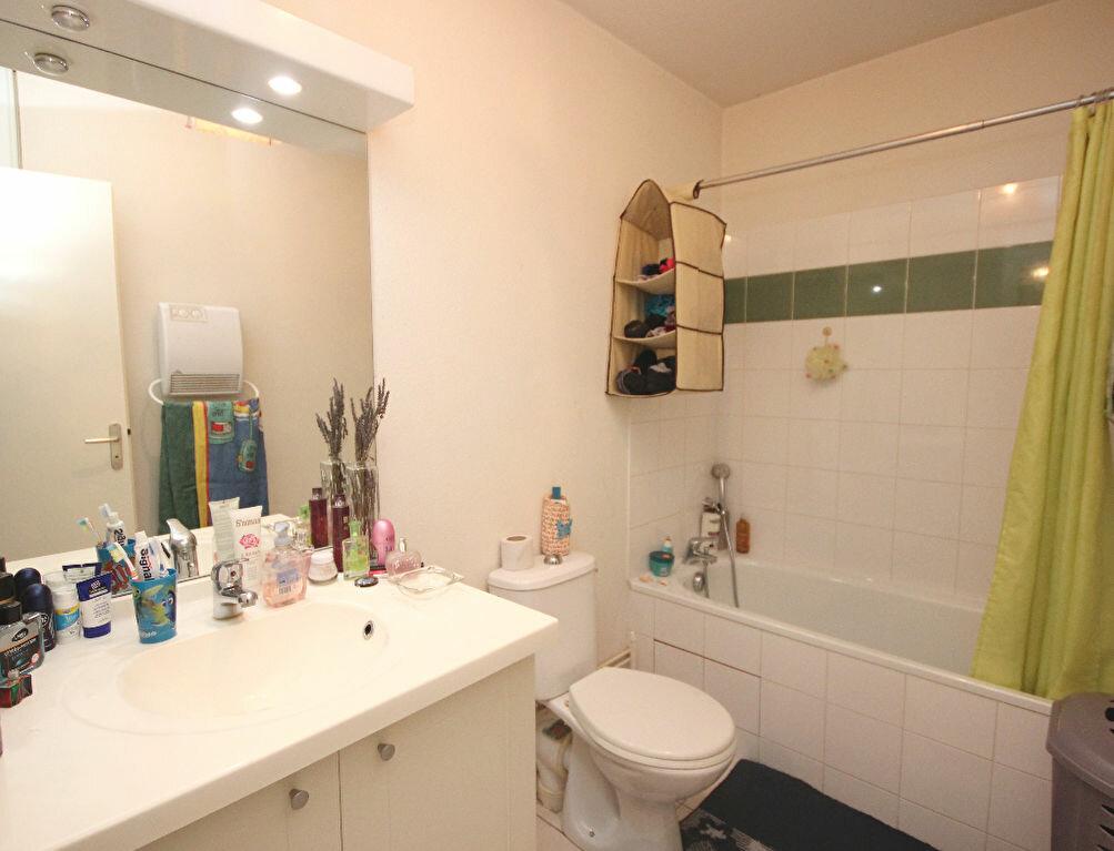 Achat Appartement 1 pièce à Fonsorbes - vignette-3