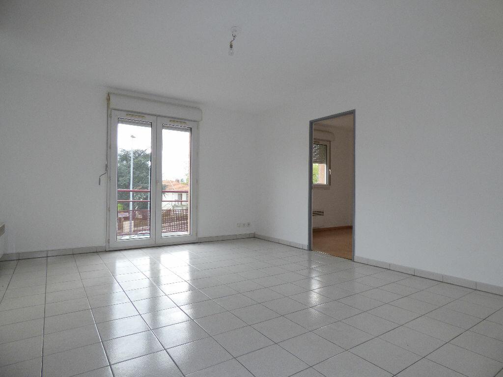 Achat Appartement 4 pièces à Cugnaux - vignette-1