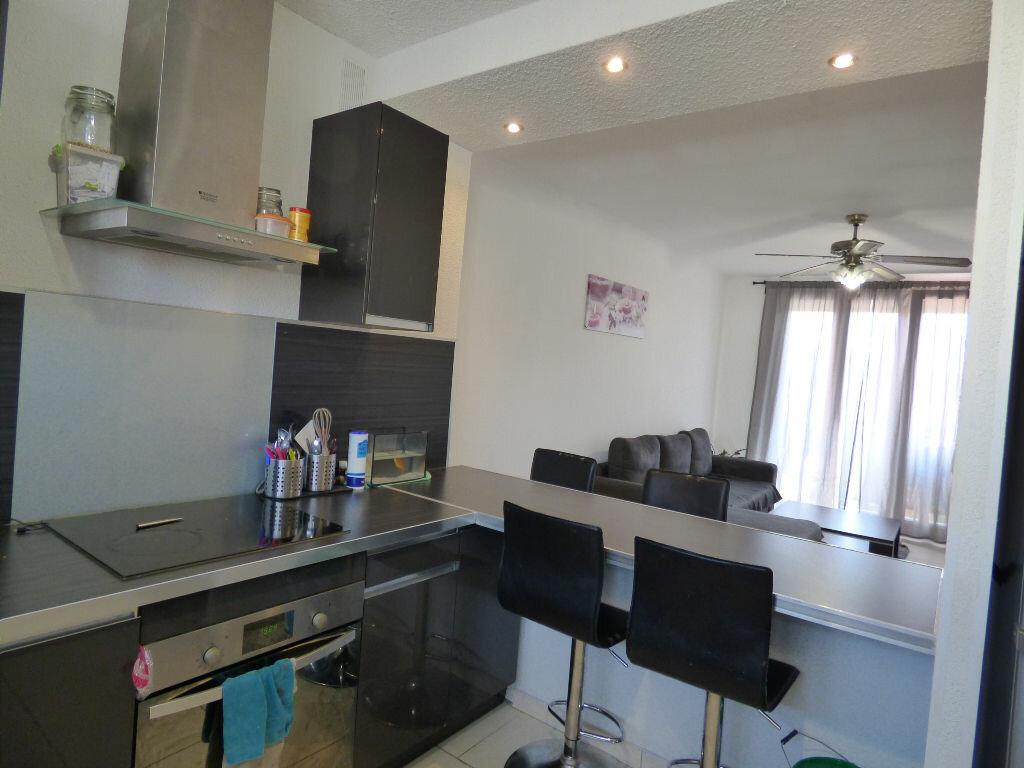 Achat Appartement 3 pièces à Portet-sur-Garonne - vignette-5