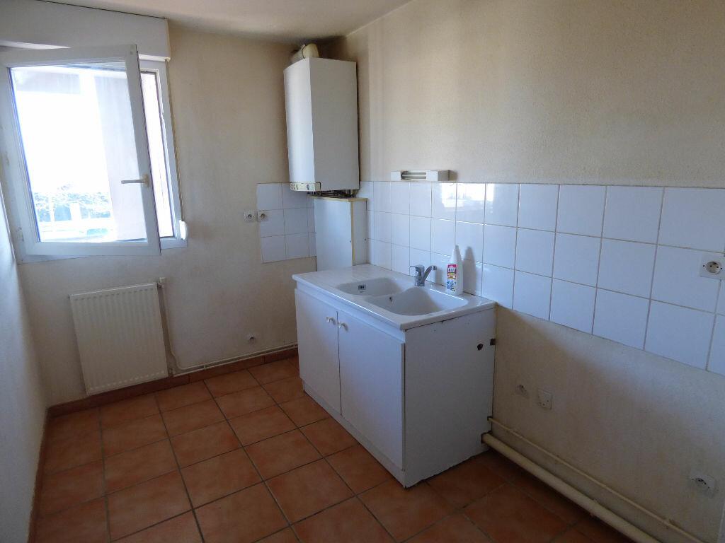 Achat Appartement 2 pièces à Frouzins - vignette-3