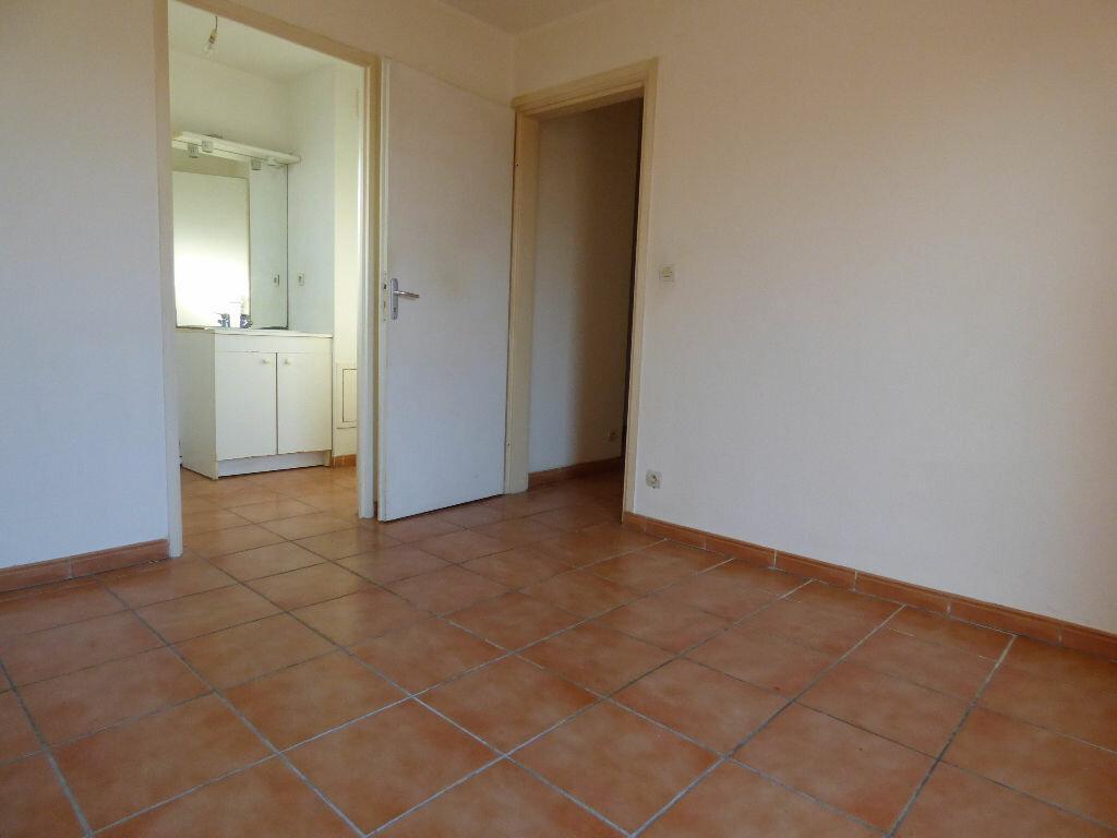 Achat Appartement 2 pièces à Frouzins - vignette-4