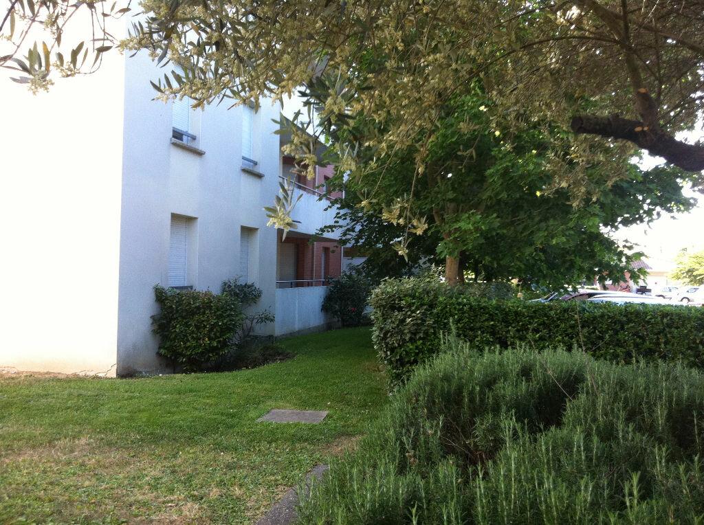 Achat Appartement 4 pièces à Cugnaux - vignette-3