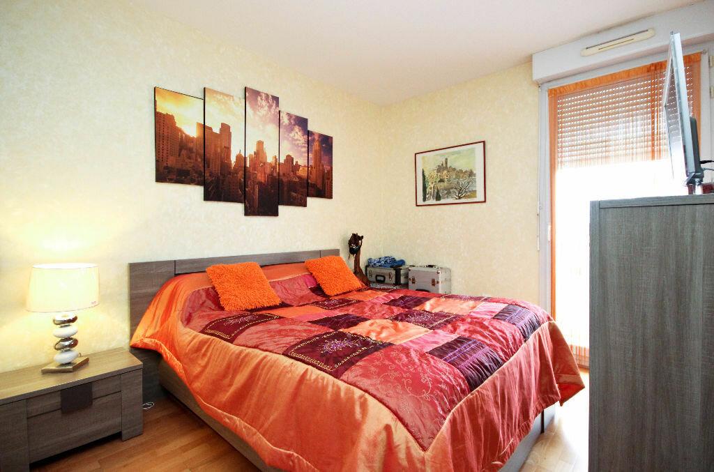 Achat Appartement 4 pièces à Cugnaux - vignette-4