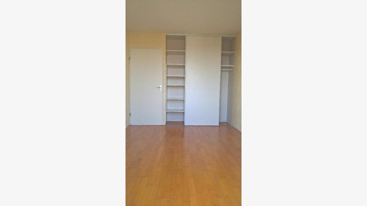 Achat Appartement 4 pièces à Cugnaux - vignette-5