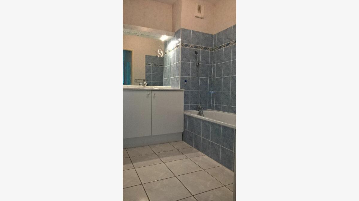Achat Appartement 4 pièces à Cugnaux - vignette-6