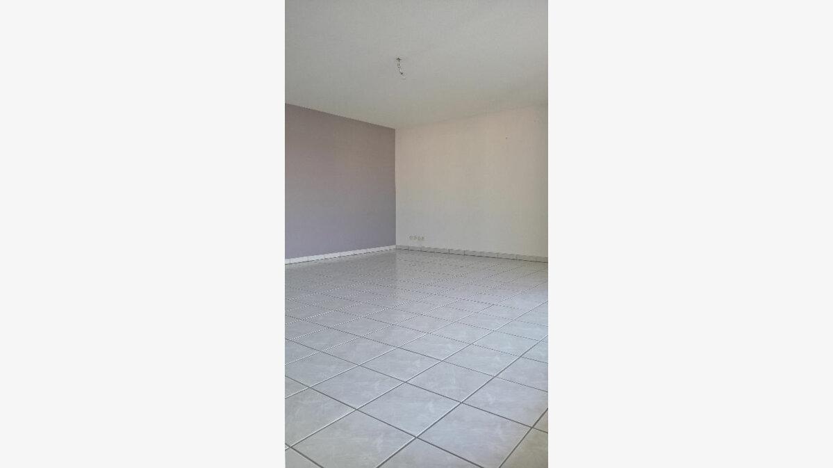Achat Appartement 4 pièces à Cugnaux - vignette-8