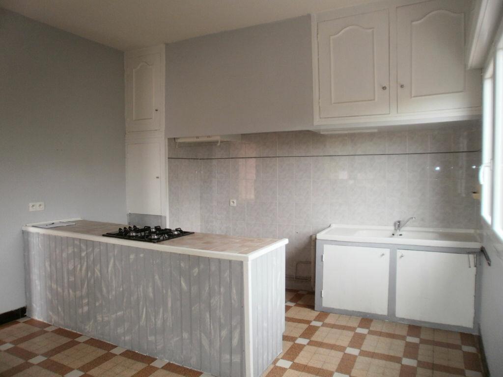Achat Maison 6 pièces à Saint-Alban - vignette-2