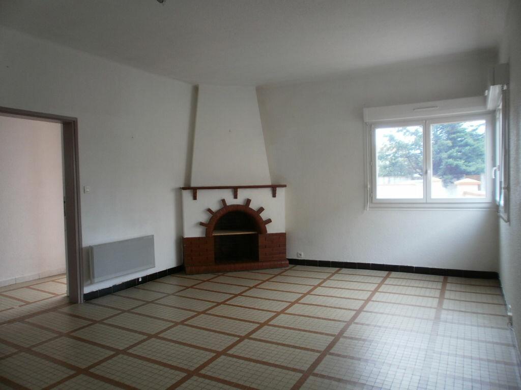 Achat Maison 6 pièces à Saint-Alban - vignette-9