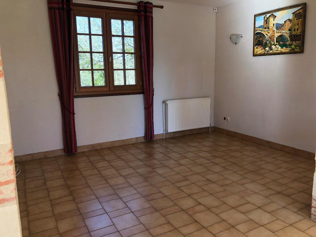 Achat Maison 6 pièces à Cormeilles - vignette-7