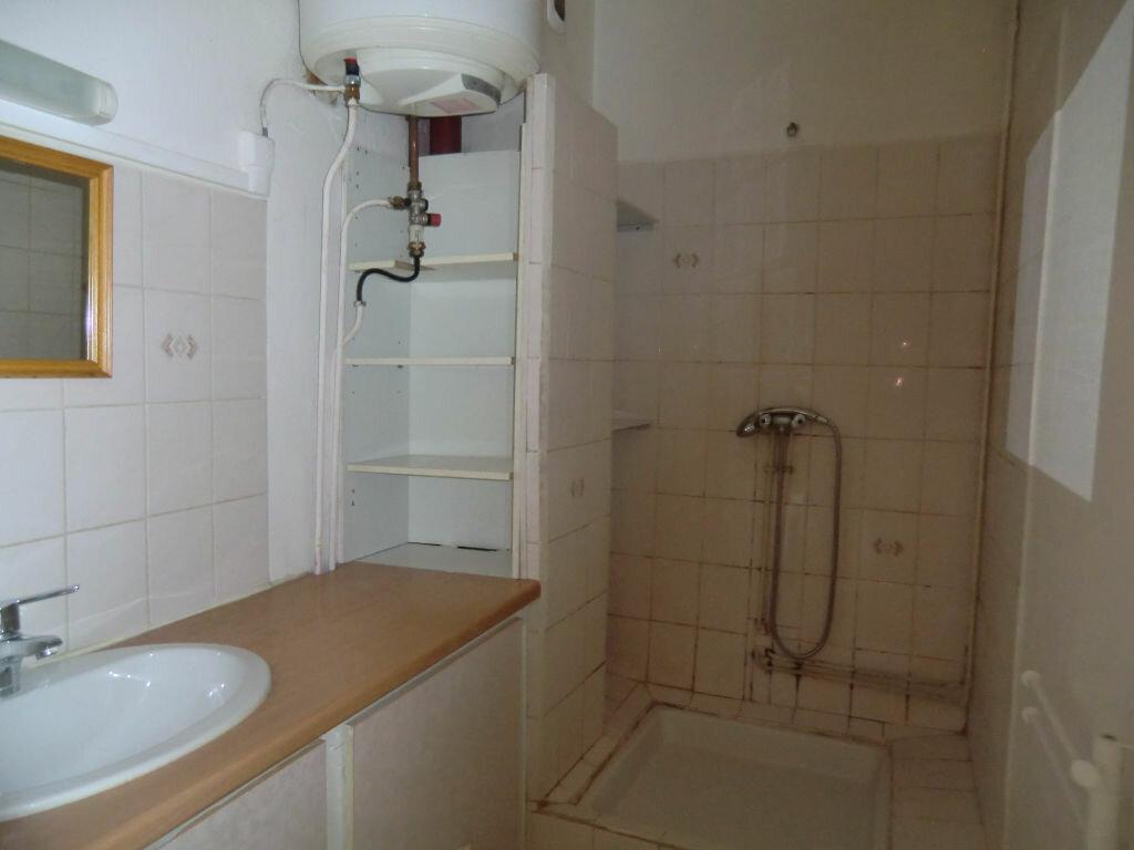 Achat Appartement 3 pièces à Oullins - vignette-5
