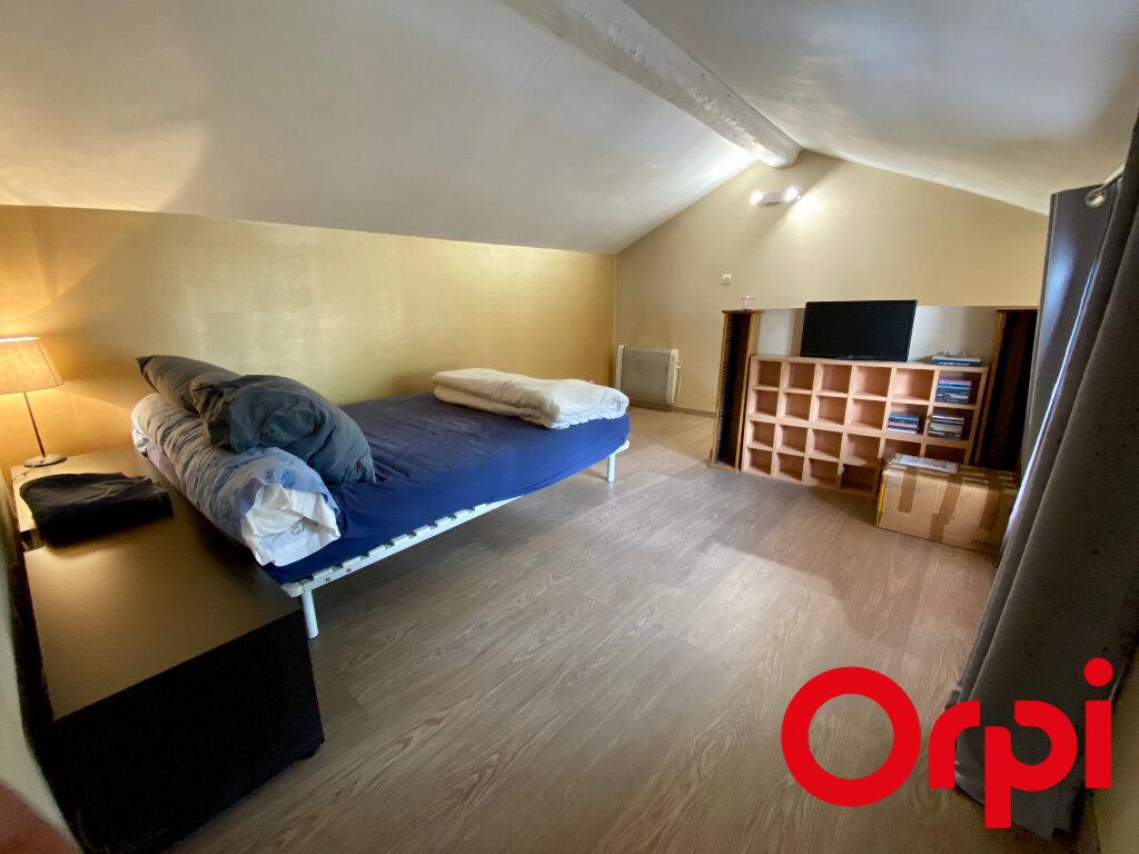 Achat Appartement 3 pièces à L'Arbresle - vignette-7