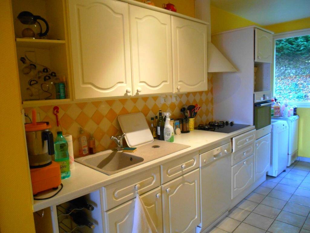 Achat Appartement 3 pièces à Blois - vignette-1