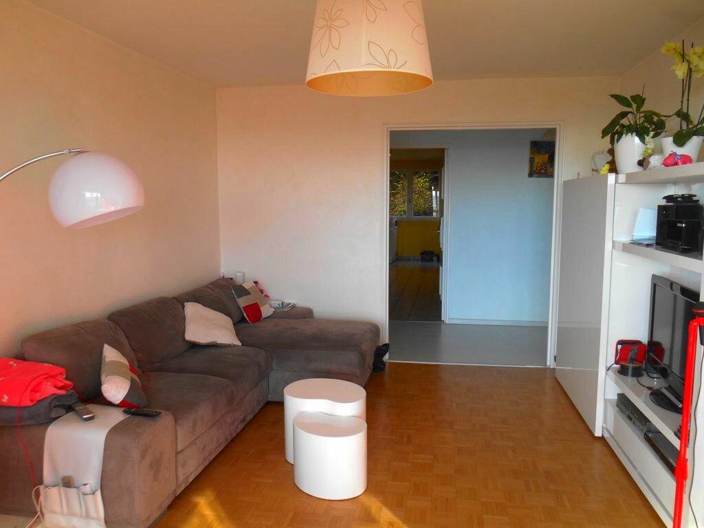 Achat Appartement 3 pièces à Blois - vignette-2