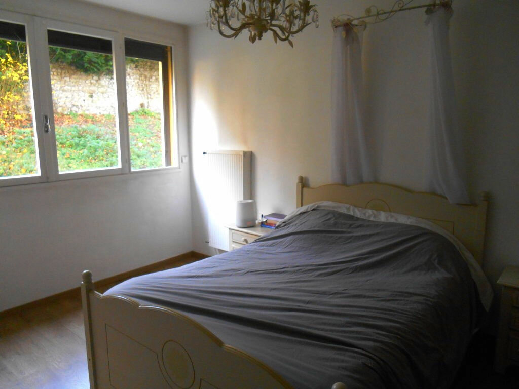 Achat Appartement 3 pièces à Blois - vignette-3