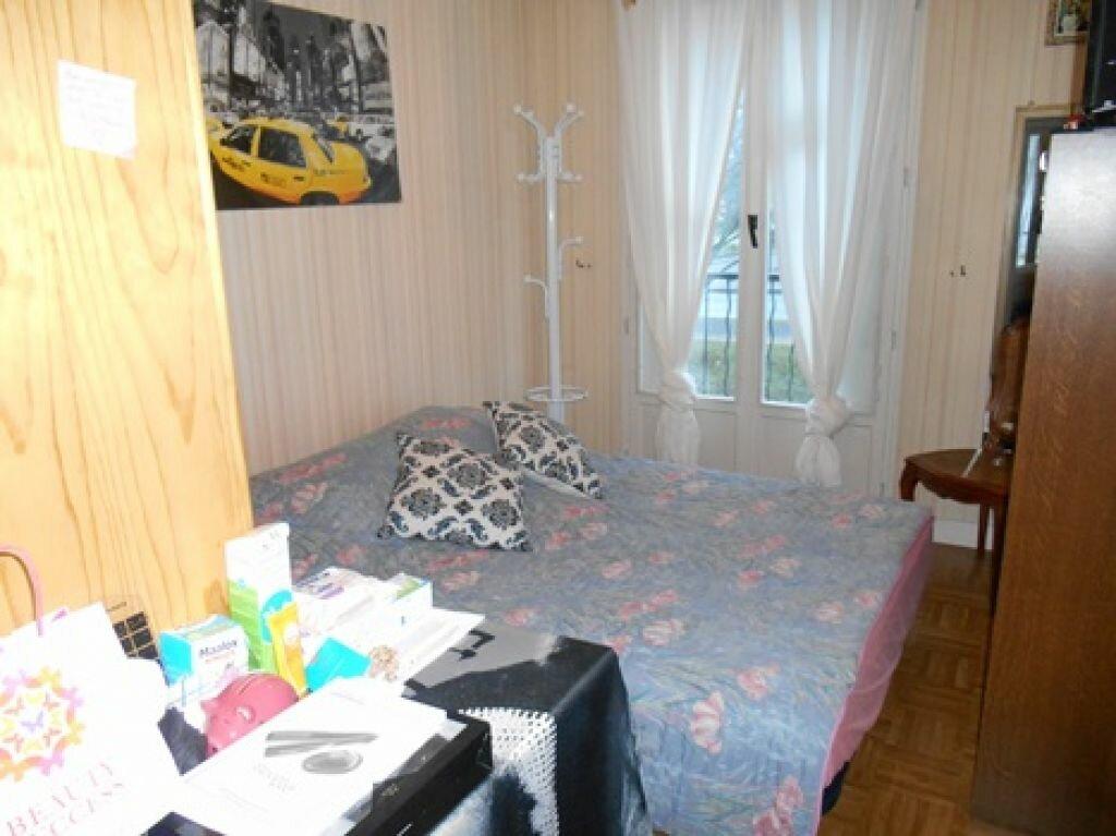 Achat Appartement 3 pièces à Blois - vignette-5
