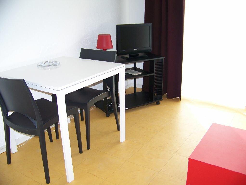 Achat Appartement 1 pièce à Blois - vignette-1