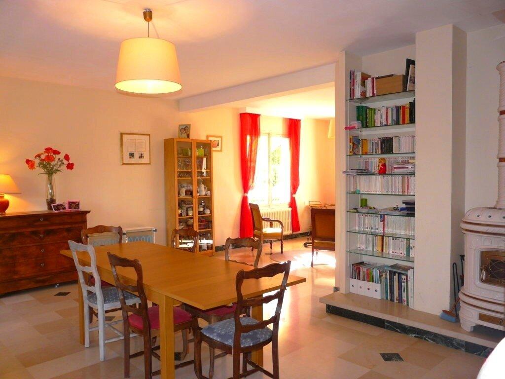 Achat Maison 10 pièces à Saint-Gervais-la-Forêt - vignette-1