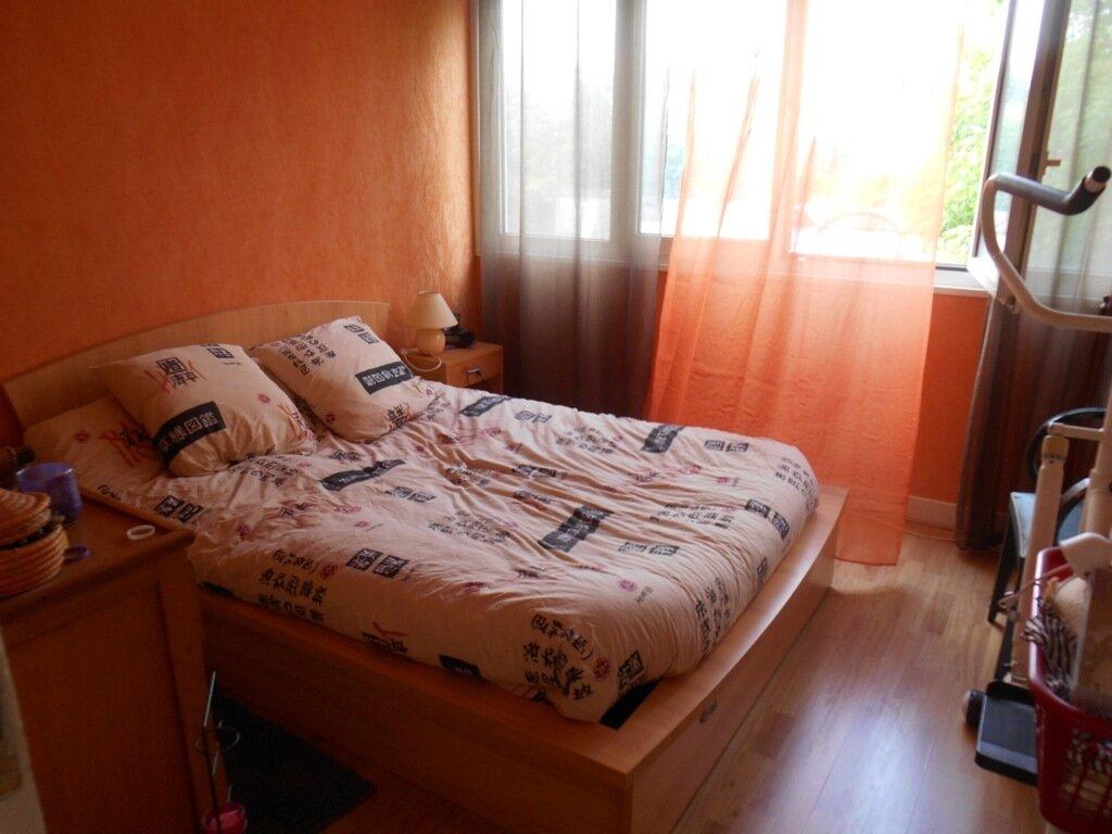 Achat Appartement 4 pièces à Blois - vignette-3