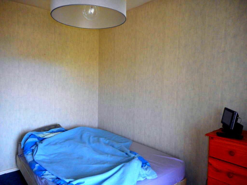 Achat Appartement 4 pièces à Blois - vignette-4