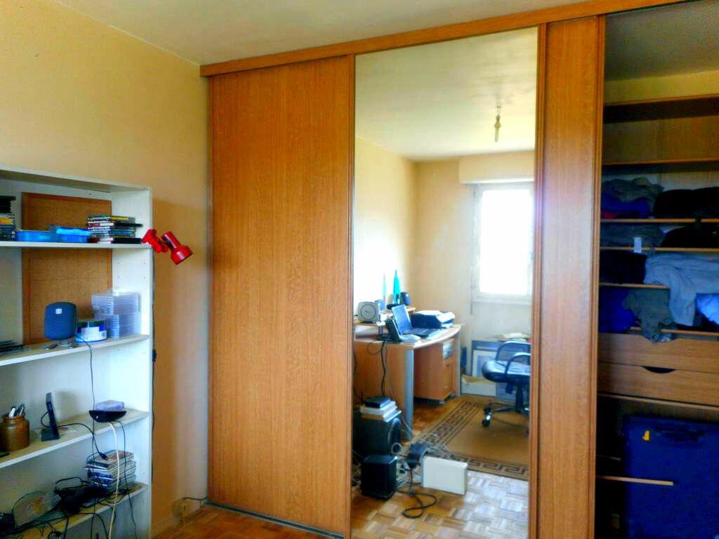 Achat Appartement 4 pièces à Blois - vignette-5