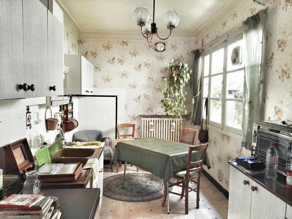 Achat Maison 6 pièces à Blois - vignette-1