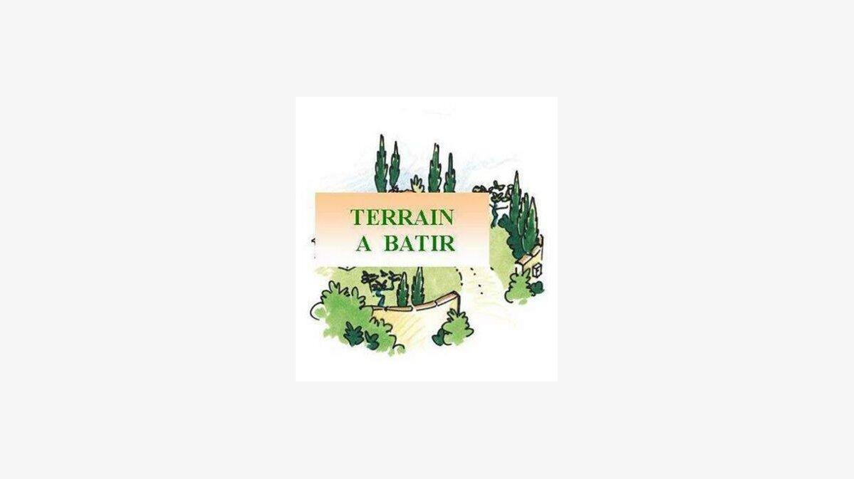 Achat Terrain  à Chailles - vignette-1