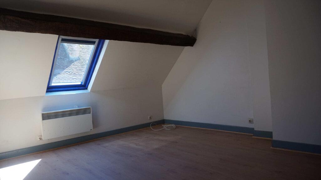 Location Maison 3 pièces à Lorris - vignette-4