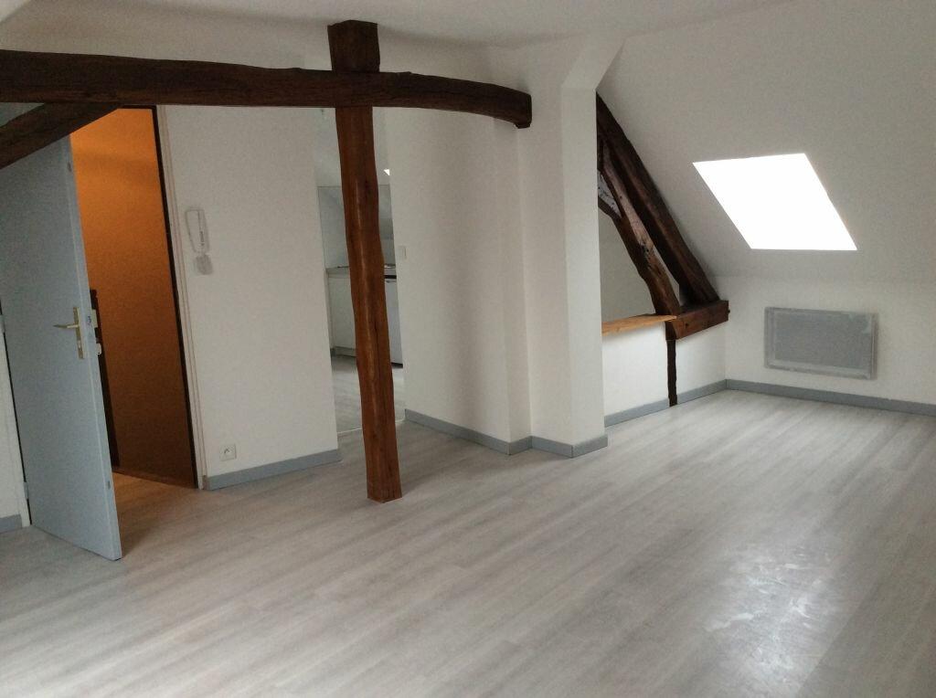 Achat Immeuble  à Nogent-sur-Vernisson - vignette-3