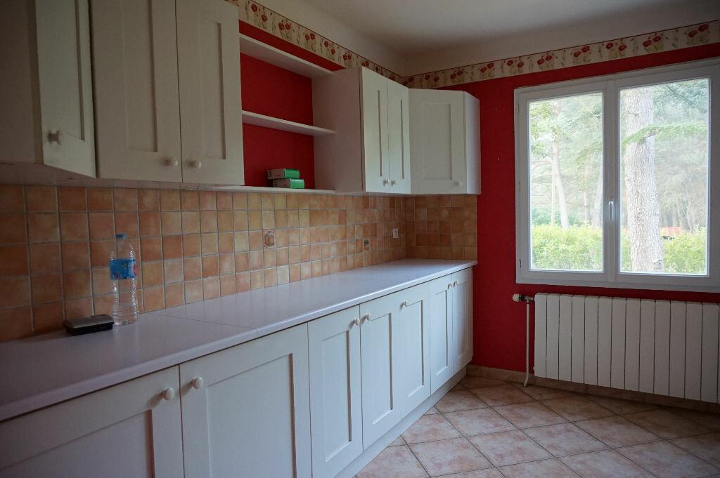 Achat Maison 5 pièces à Beauchamps-sur-Huillard - vignette-1
