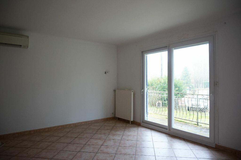 Achat Maison 5 pièces à Beauchamps-sur-Huillard - vignette-3