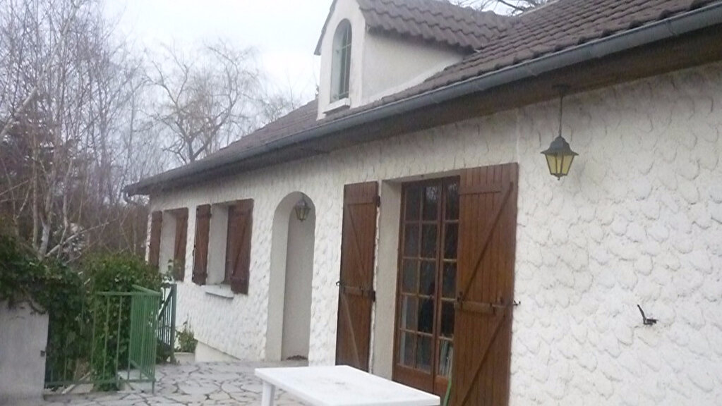 Achat Maison 7 pièces à Nogent-sur-Vernisson - vignette-6