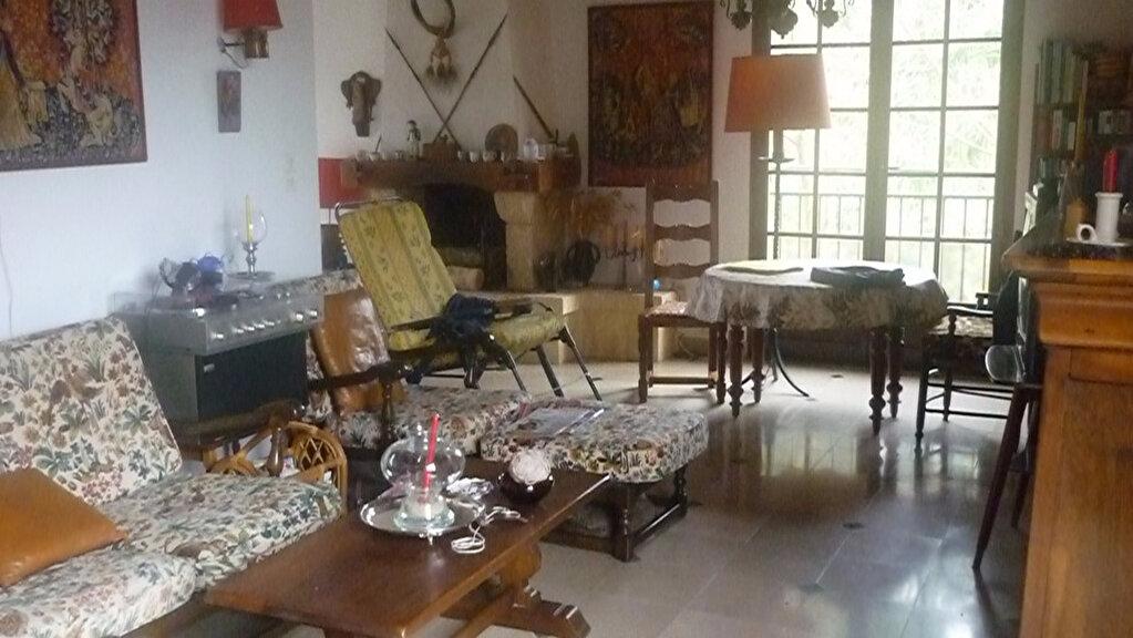 Achat Maison 7 pièces à Nogent-sur-Vernisson - vignette-7