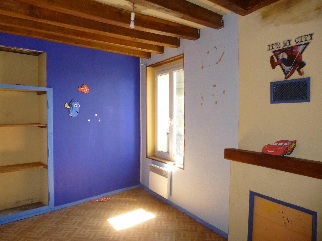 Achat Maison 6 pièces à Saint-Maurice-sur-Aveyron - vignette-2