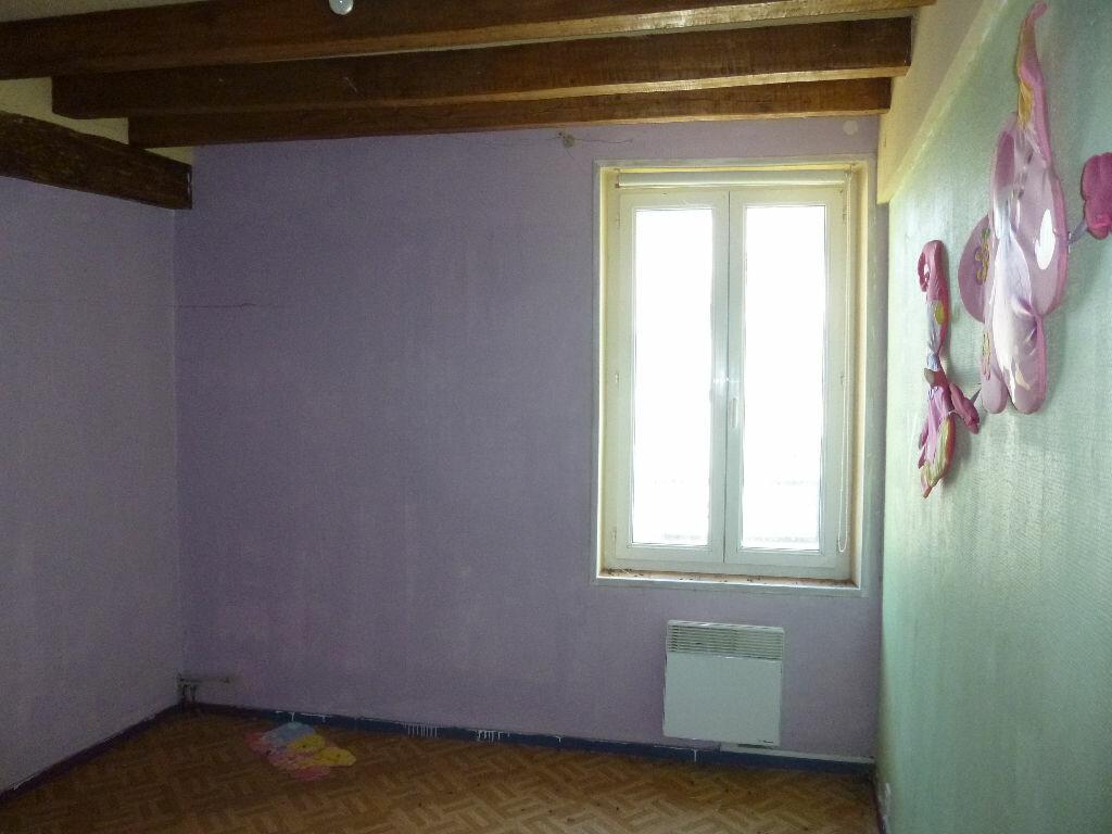 Achat Maison 6 pièces à Saint-Maurice-sur-Aveyron - vignette-6