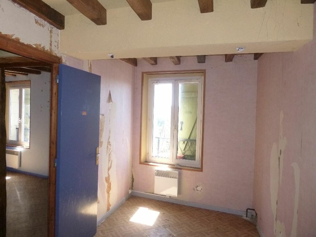 Achat Maison 6 pièces à Saint-Maurice-sur-Aveyron - vignette-8