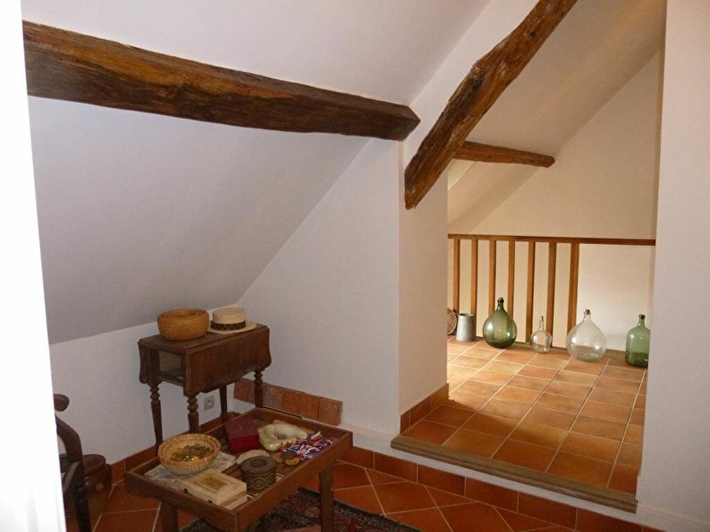 Achat Maison 5 pièces à Dammarie-sur-Loing - vignette-1