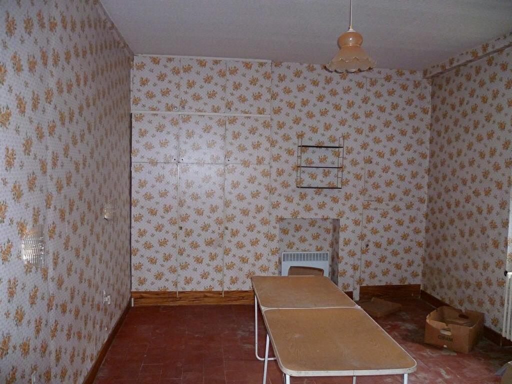 Achat Maison 4 pièces à Rogny-les-Sept-Écluses - vignette-10