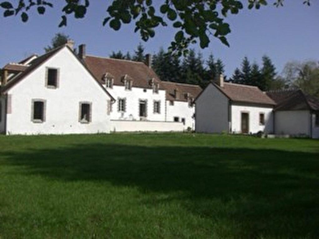 Achat Maison 19 pièces à La Chapelle-sur-Aveyron - vignette-2