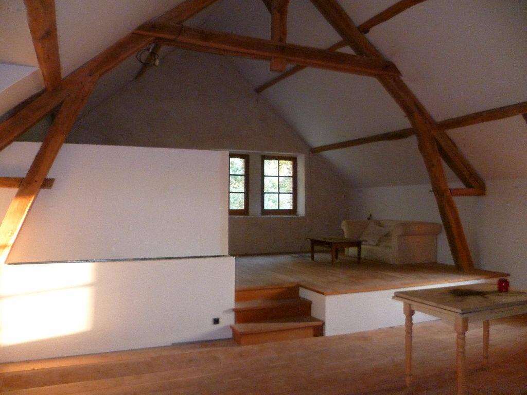 Achat Maison 19 pièces à La Chapelle-sur-Aveyron - vignette-6