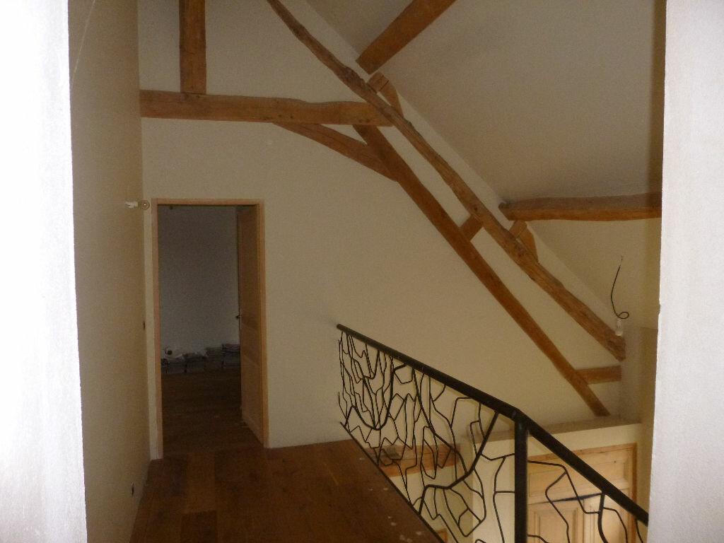 Achat Maison 19 pièces à La Chapelle-sur-Aveyron - vignette-13
